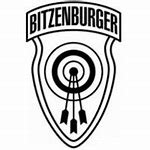 Bitzenburger